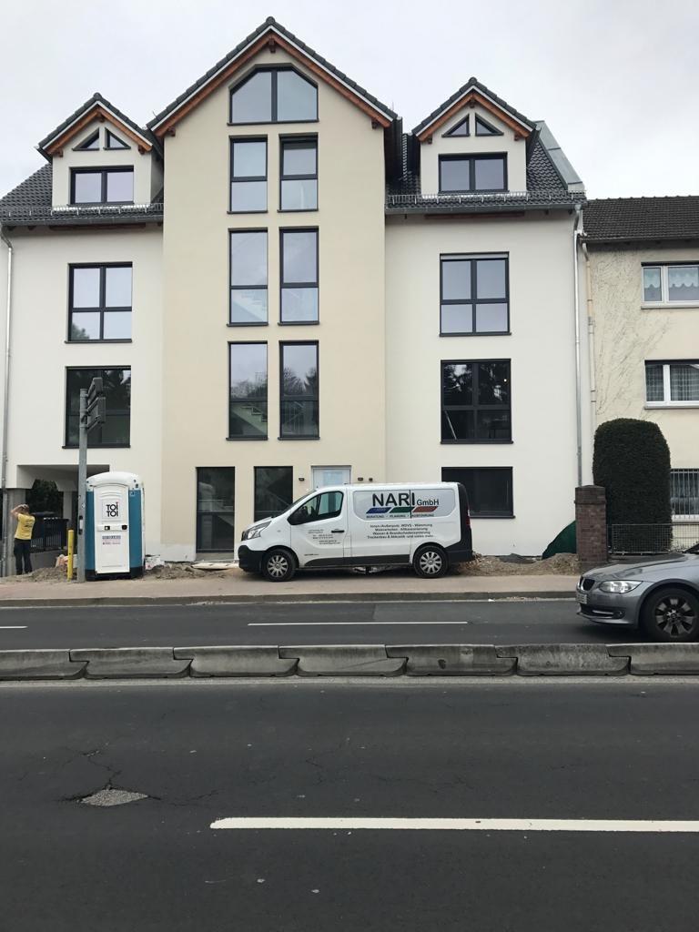 , KOMPETENZEN, NARI GmbH