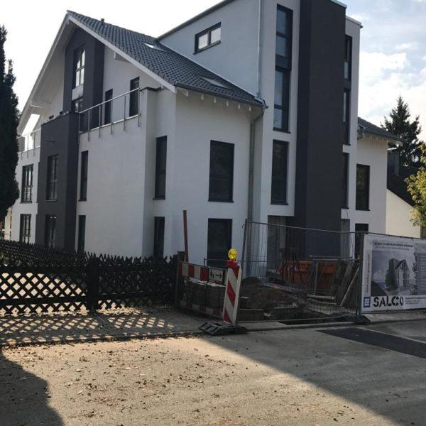 , GALERIE, NARI GmbH
