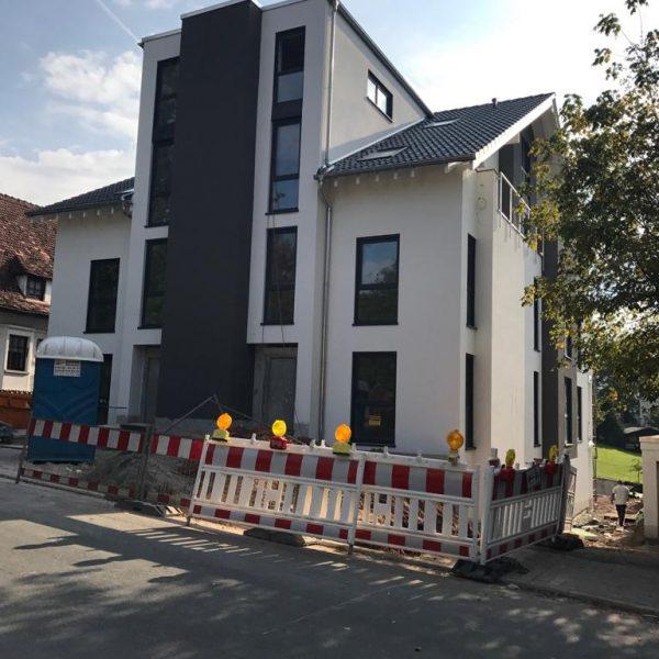 , REFERENZEN, NARI GmbH