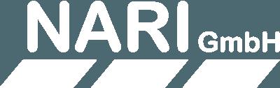 , Innenausbau – Gemischt, NARI GmbH