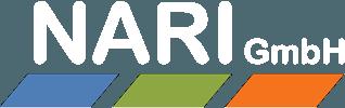 Maler und Lackierer, Home, NARI GmbH